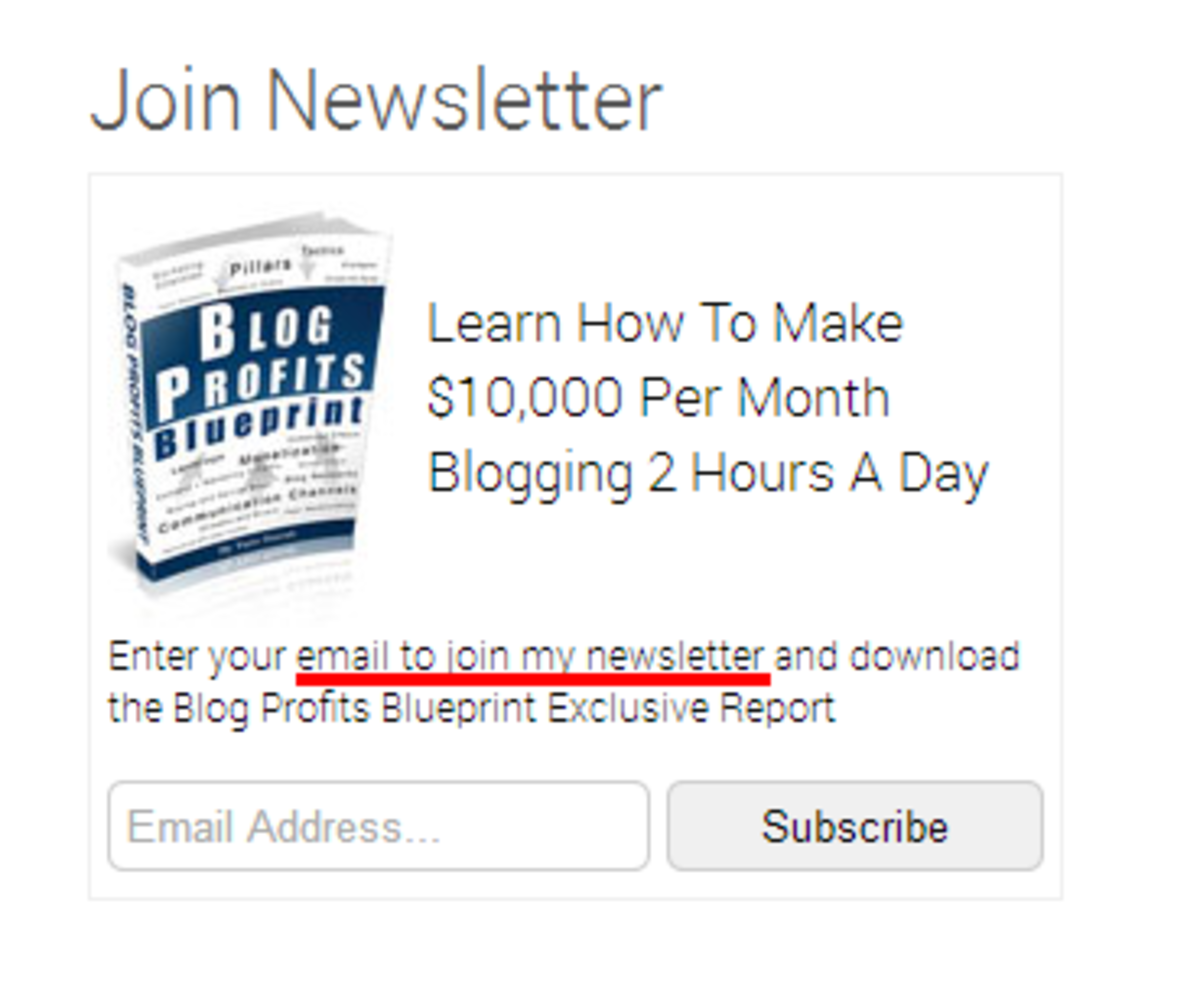 The is the subscription box from the famous blog, http://www.entrepreneurs-journey.com/