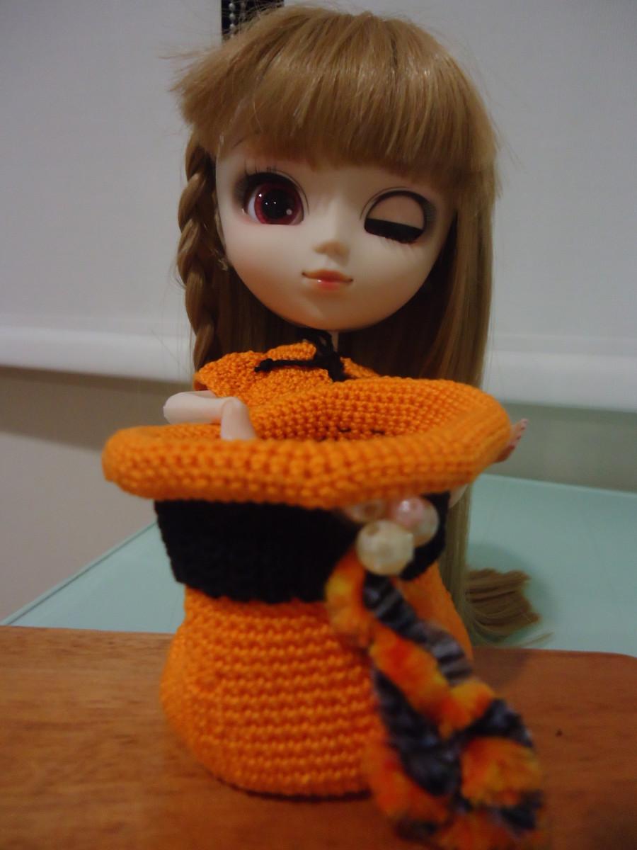 pullip-the-magician-free-crochet-pattern