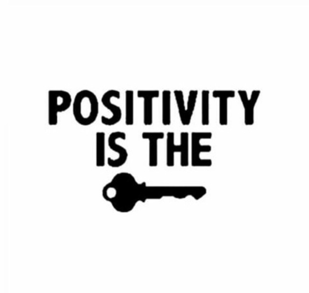 quotes-about-being-positive