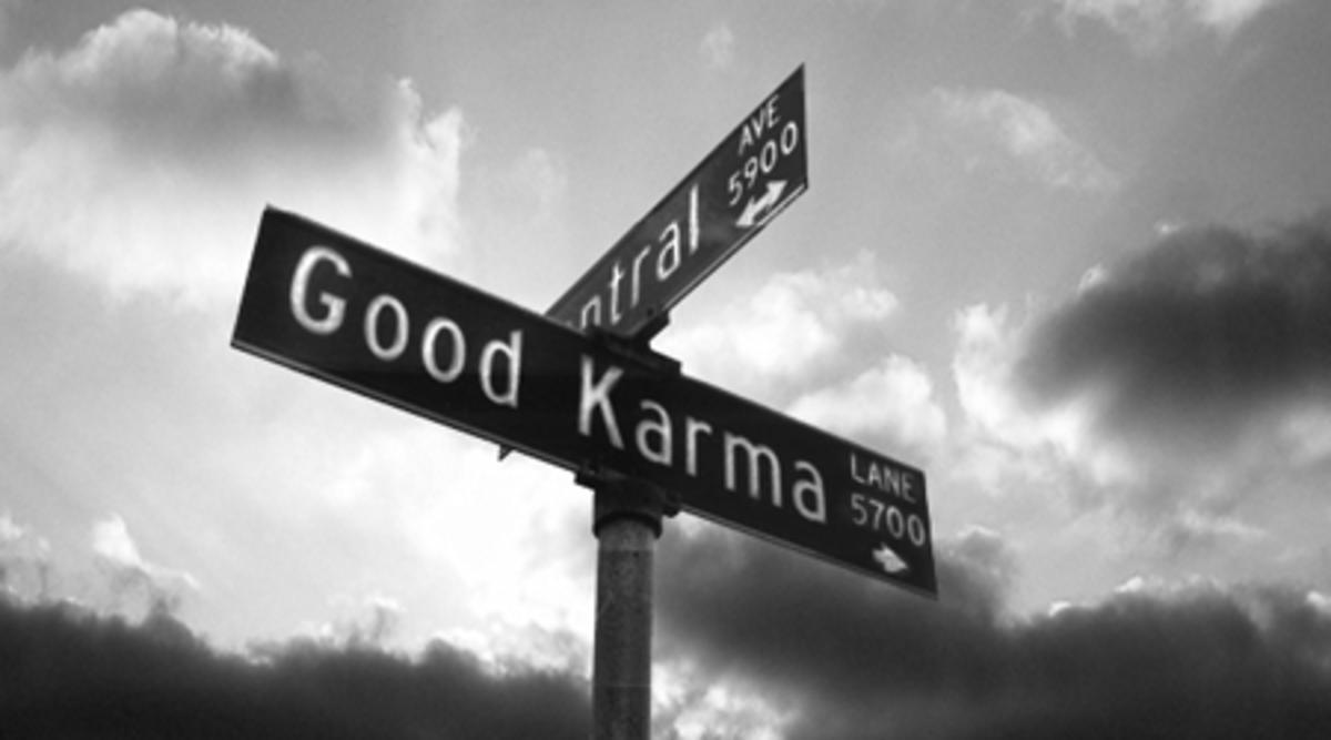 spiritual-laws-karma