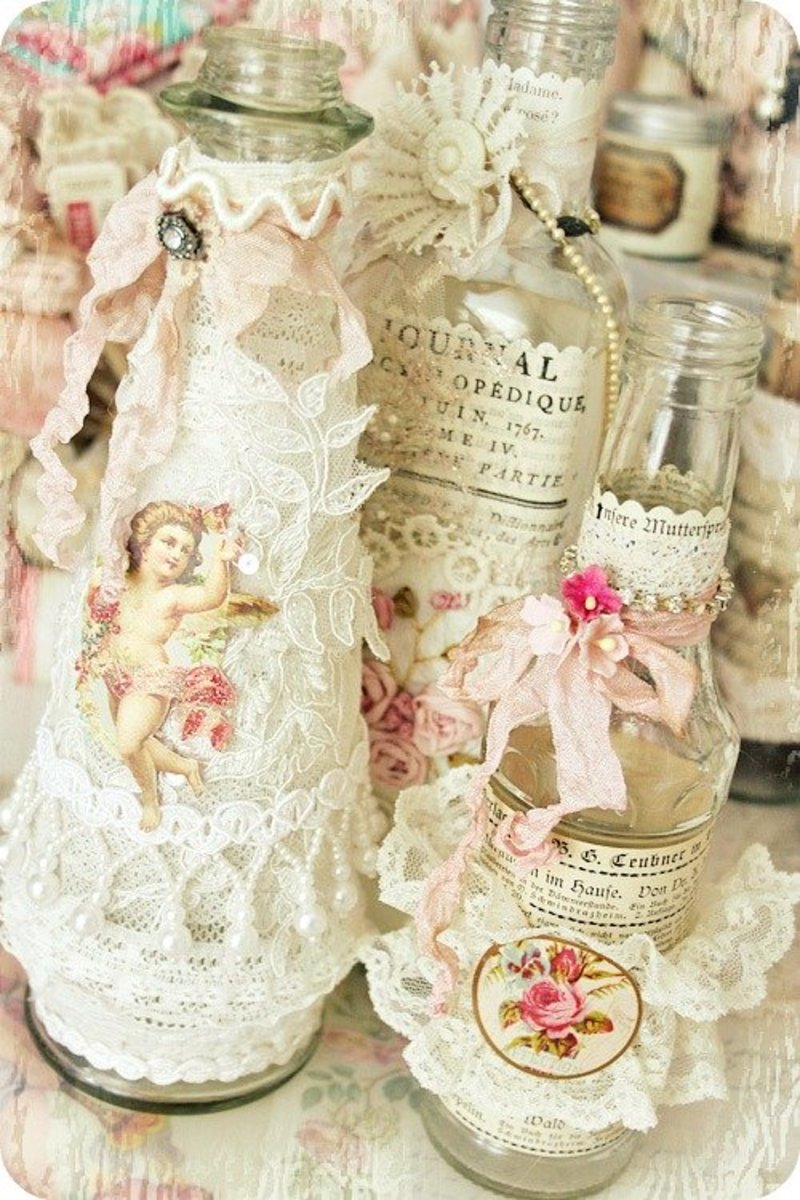 visit link for more beautiful shabby chic