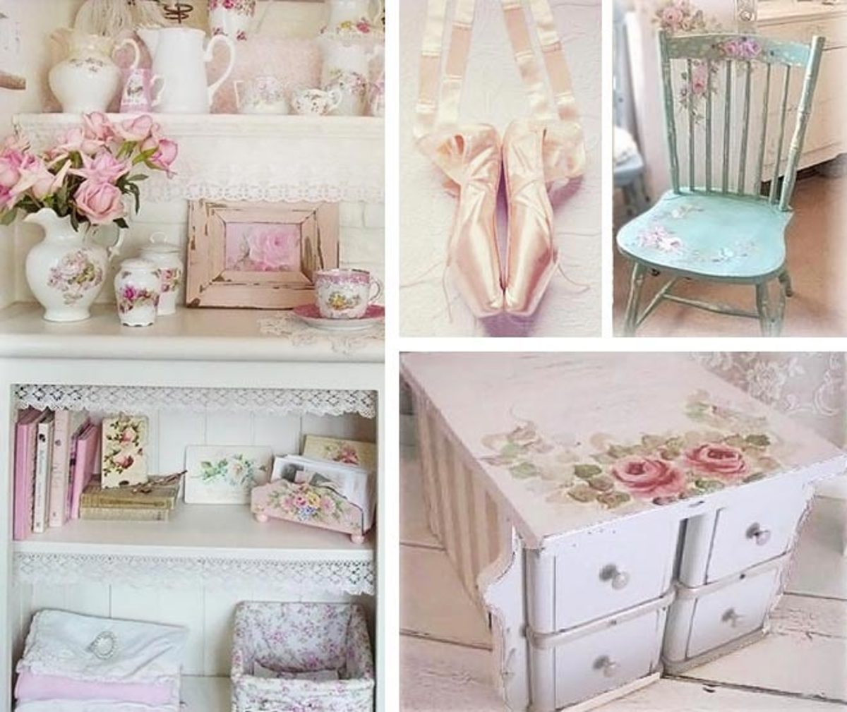 101-prettiest-pinterest-shabby-chic-my-picks