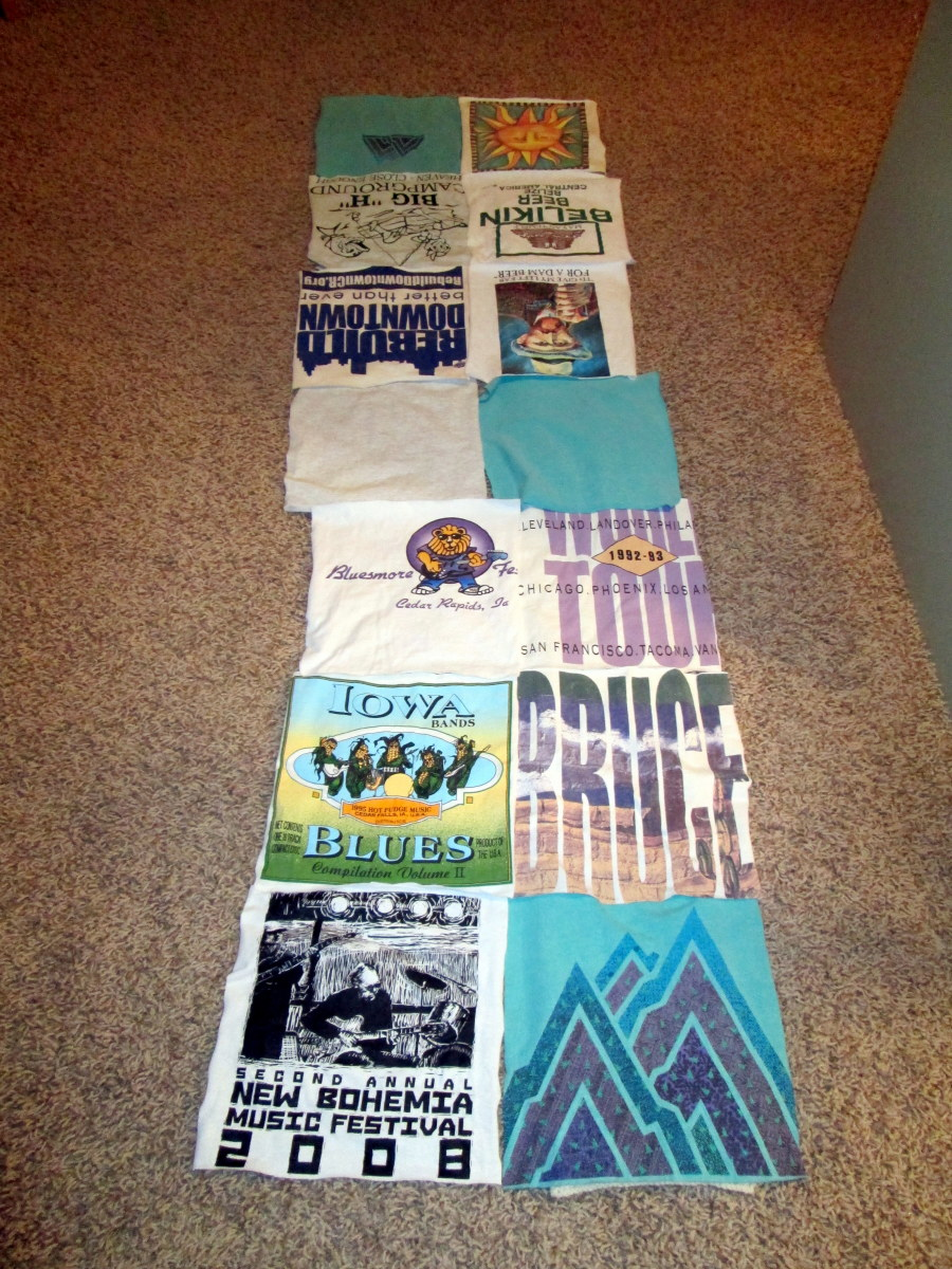 recycled-and-repourposed-how-to-make-a-scarf-out-of-old-t-shirts