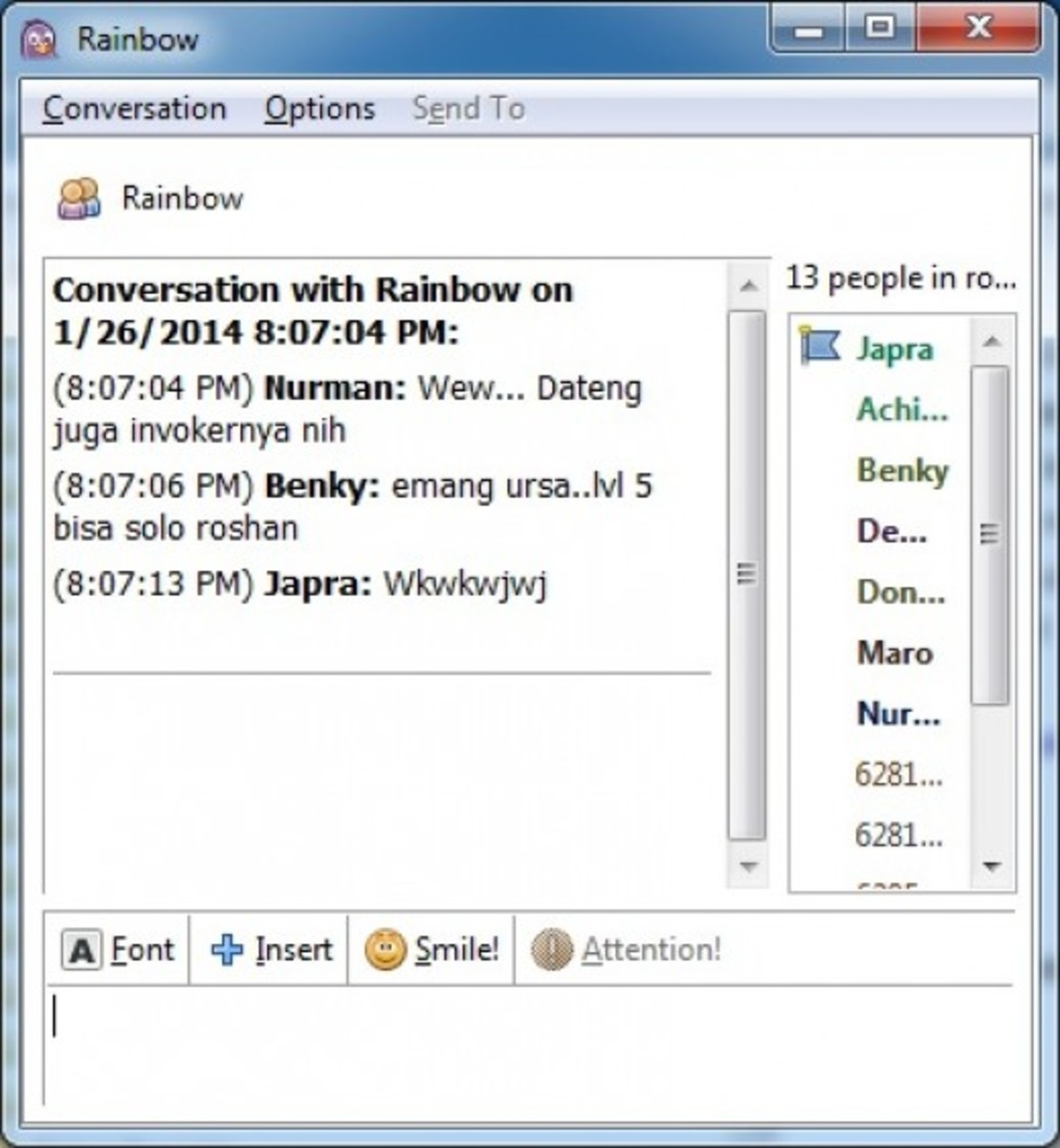 How to Use WhatsApp for PC Without Any Emulators