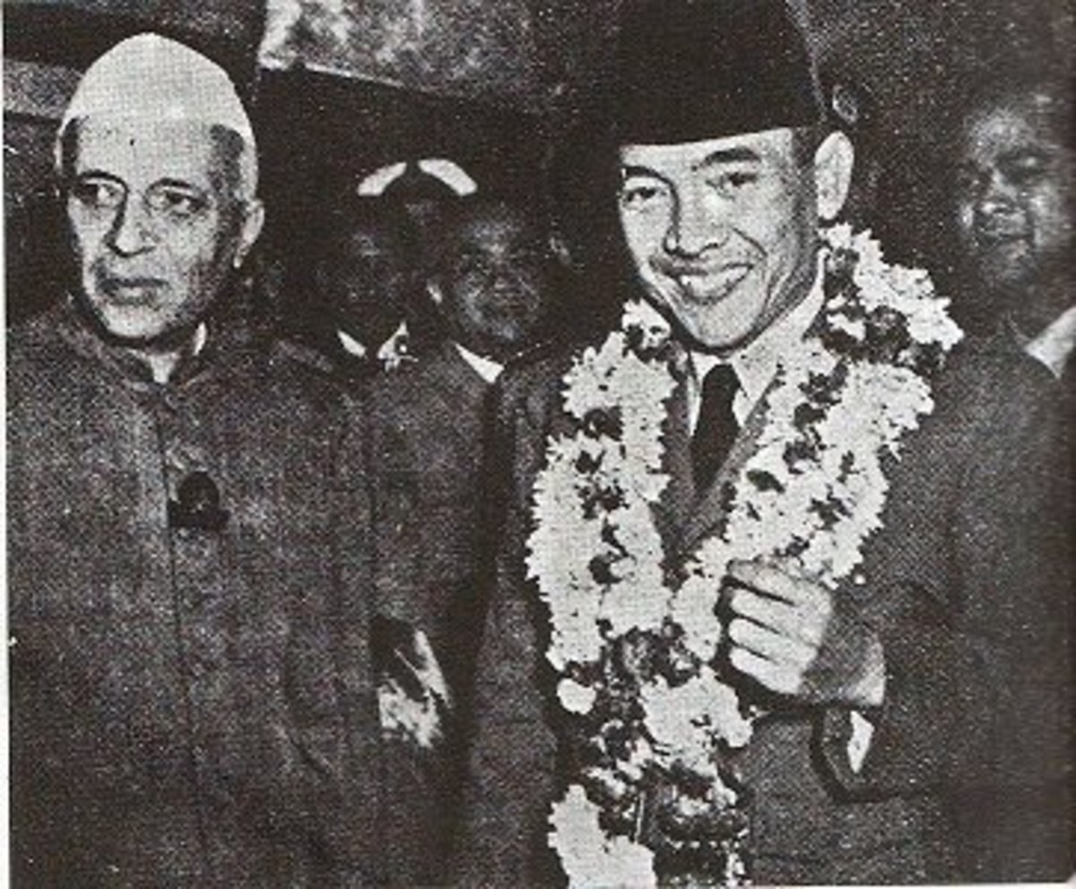 17-quotes-from-ir-soekarno