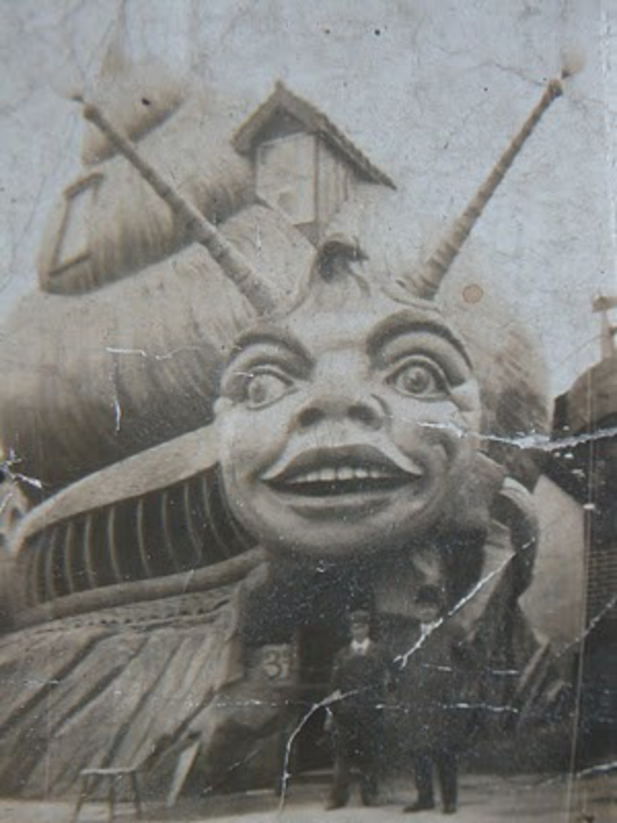 the-top-creepiest-things-about-carnivals
