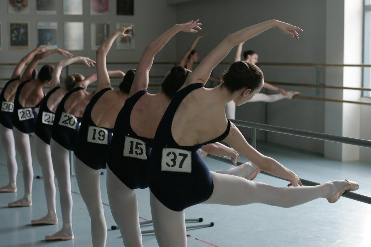 How to Prepare for an Audition: Dance