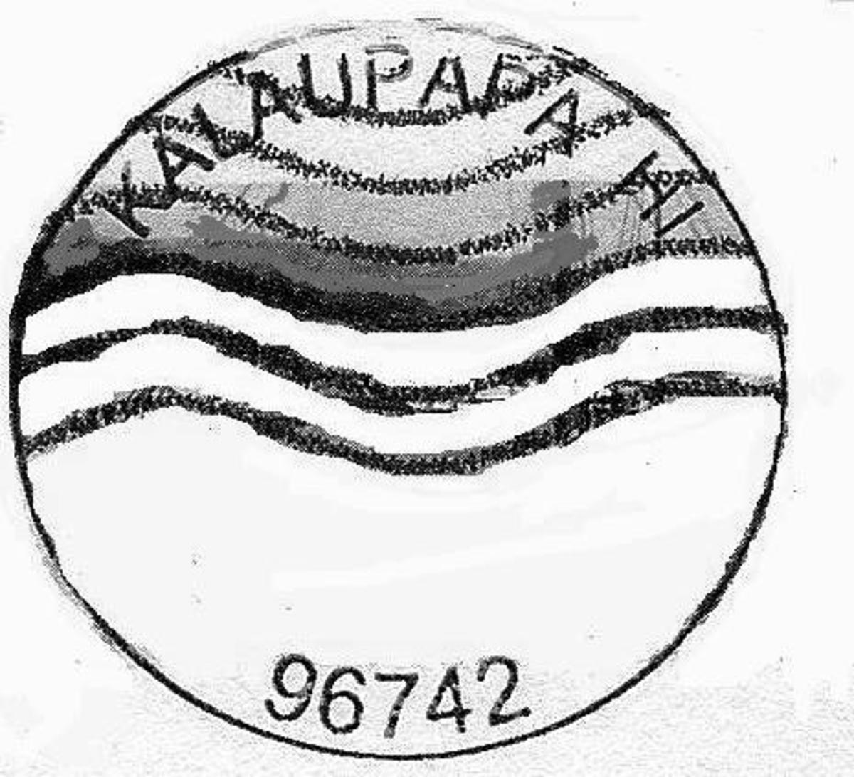 Kalaupapa, Molokaʻi: Story of Exile