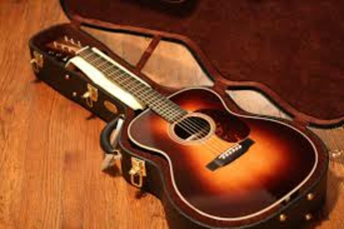 eric clapton and the martin 000 28ec and its various forms. Black Bedroom Furniture Sets. Home Design Ideas