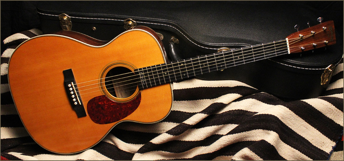 This will be one of the sweetest sounding acoustics available anywhere in the world.