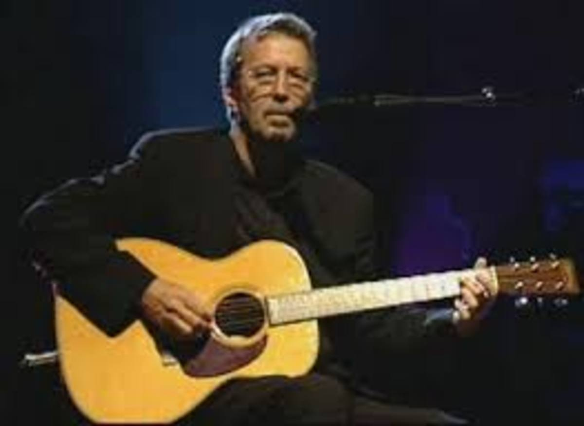eric-clapton-and-the-martin-000-28ec-and-its-various-forms