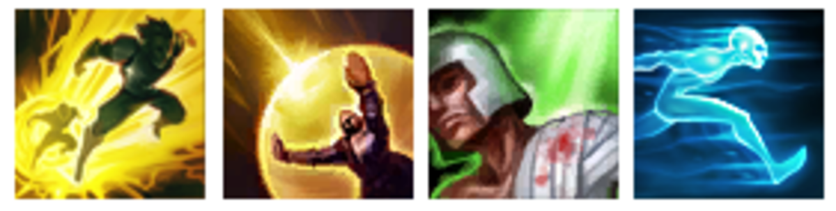 best-ashe-build-league-of-legends-ashe-build-guide-2014
