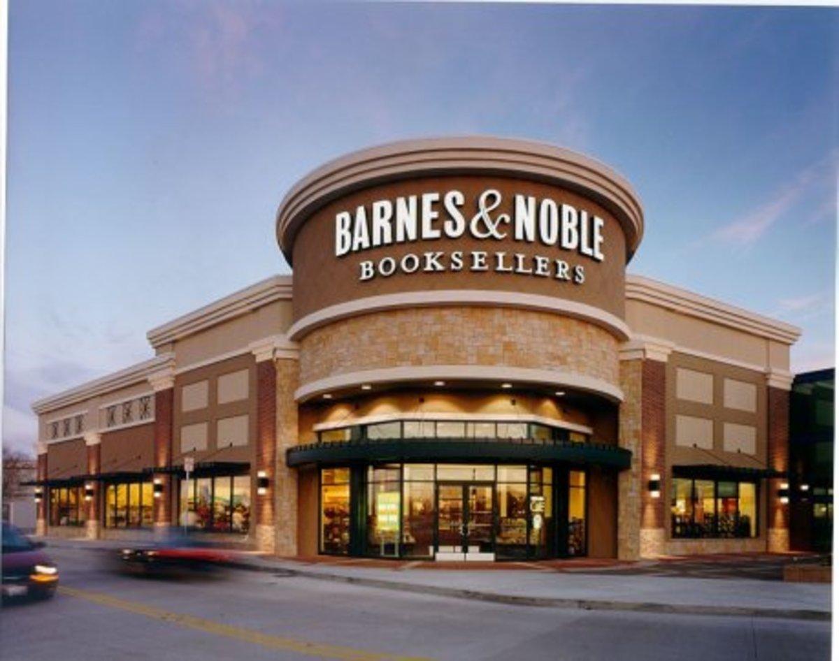 where-to-buy-books-cheap