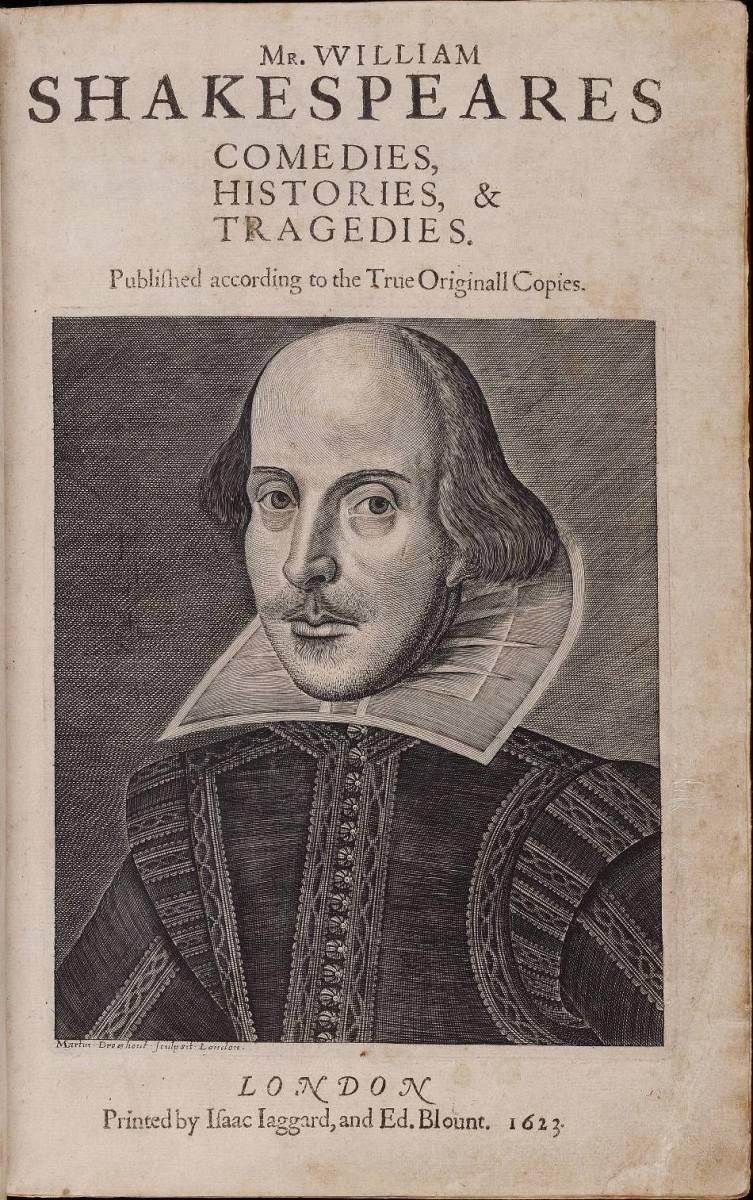 iagos-spinning-web-the-deciet-in-shakespeares-othello