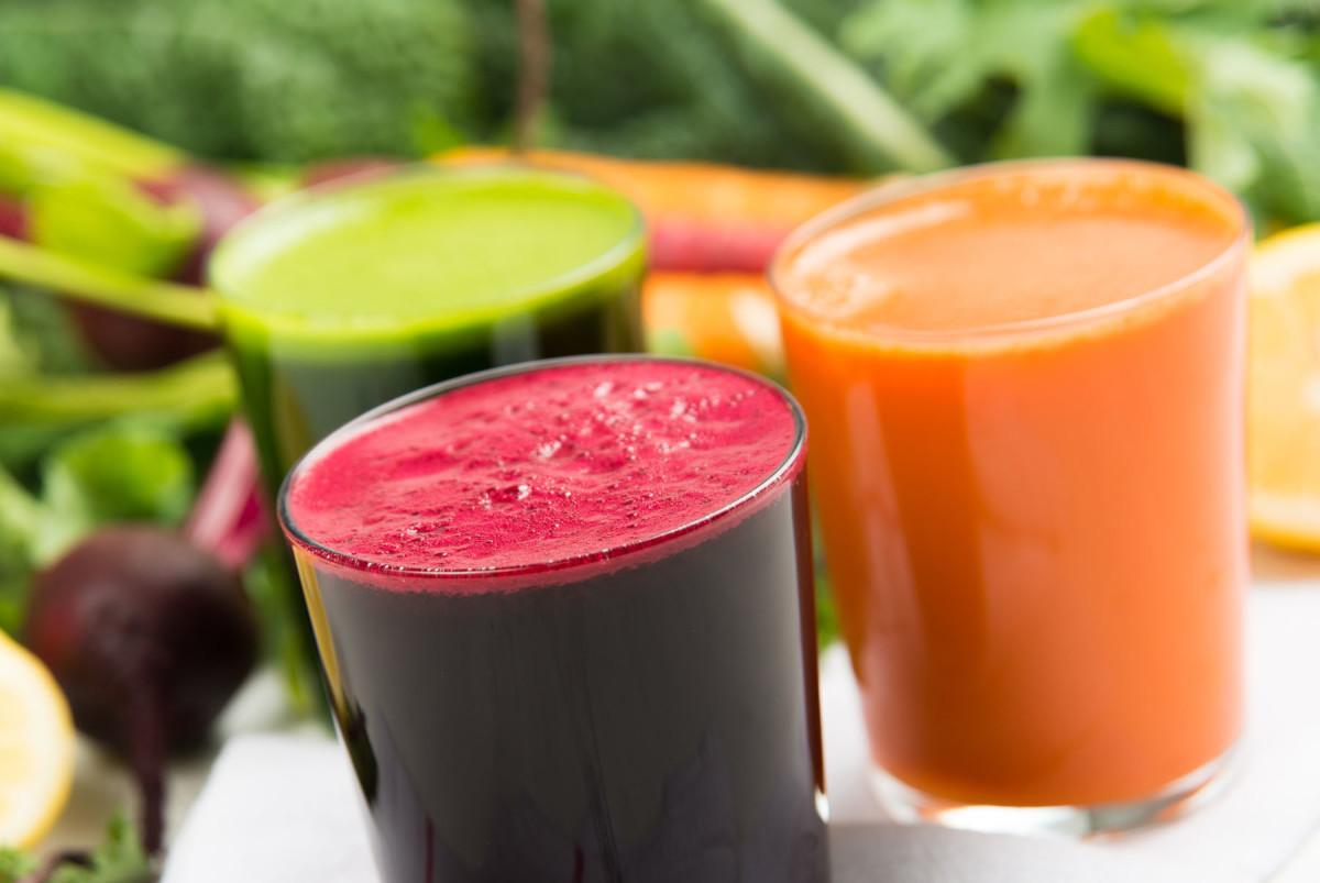 juicing-recipes-for-weightloss-weightloss-inspiration
