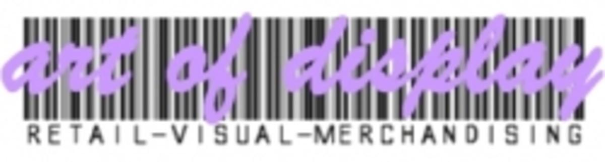 jewellerymerchandising