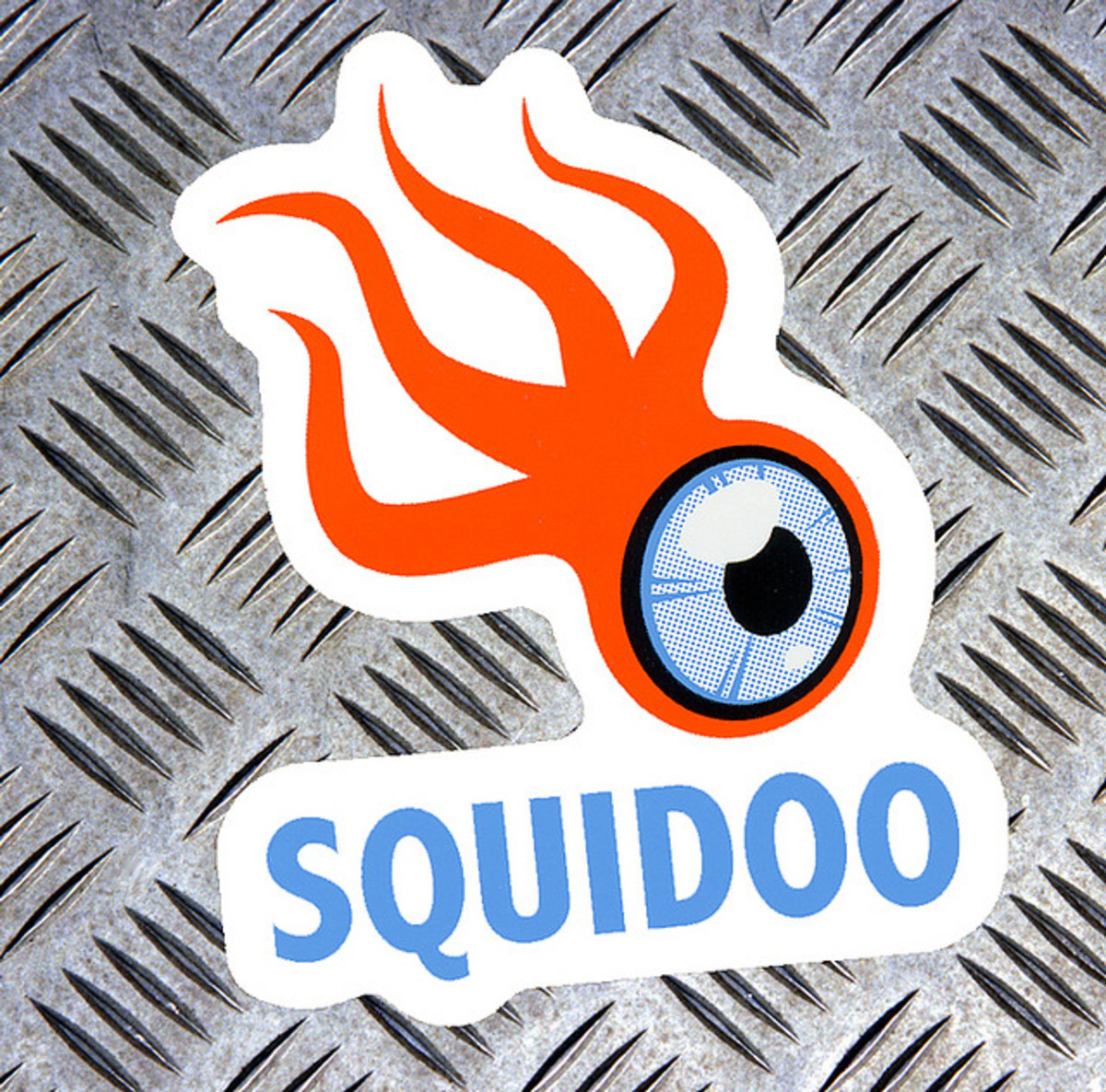 Squidoo Review: Is It Worth My Time?