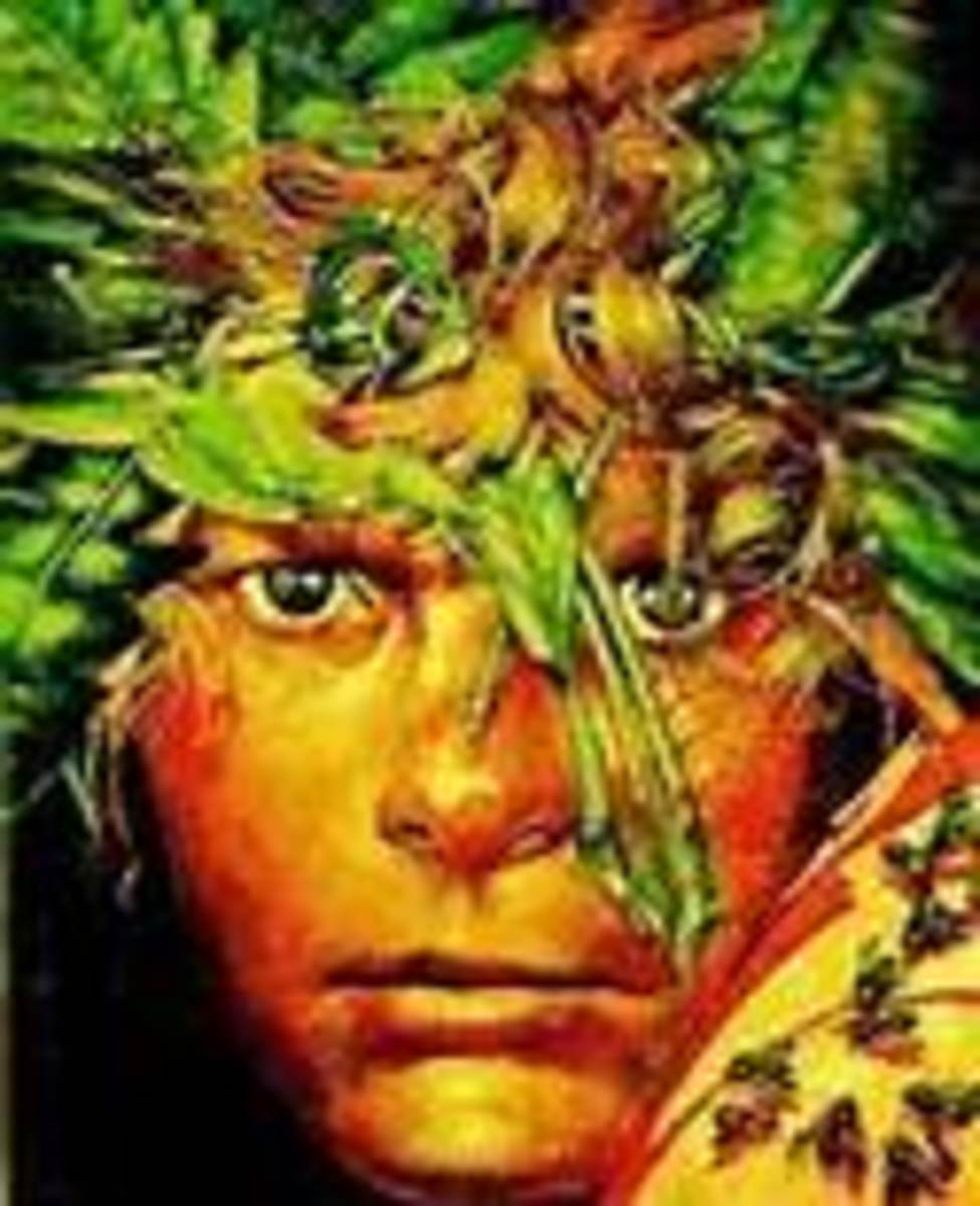 psychology in the lord of the flies by william golding The unconscious and consiousness reality [psychology audiobook] by sigmund freud - duration:  lord of the flies by william golding (book summary).