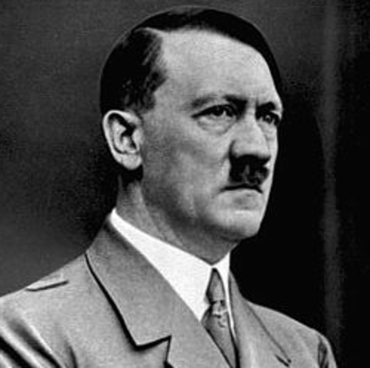 hitler-unity-mitford-illegitimate-child