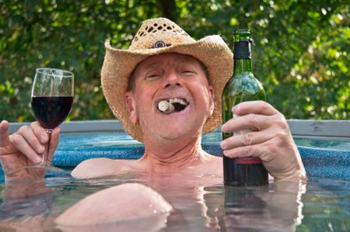 What To Do If Your Neighbours Are Bogans