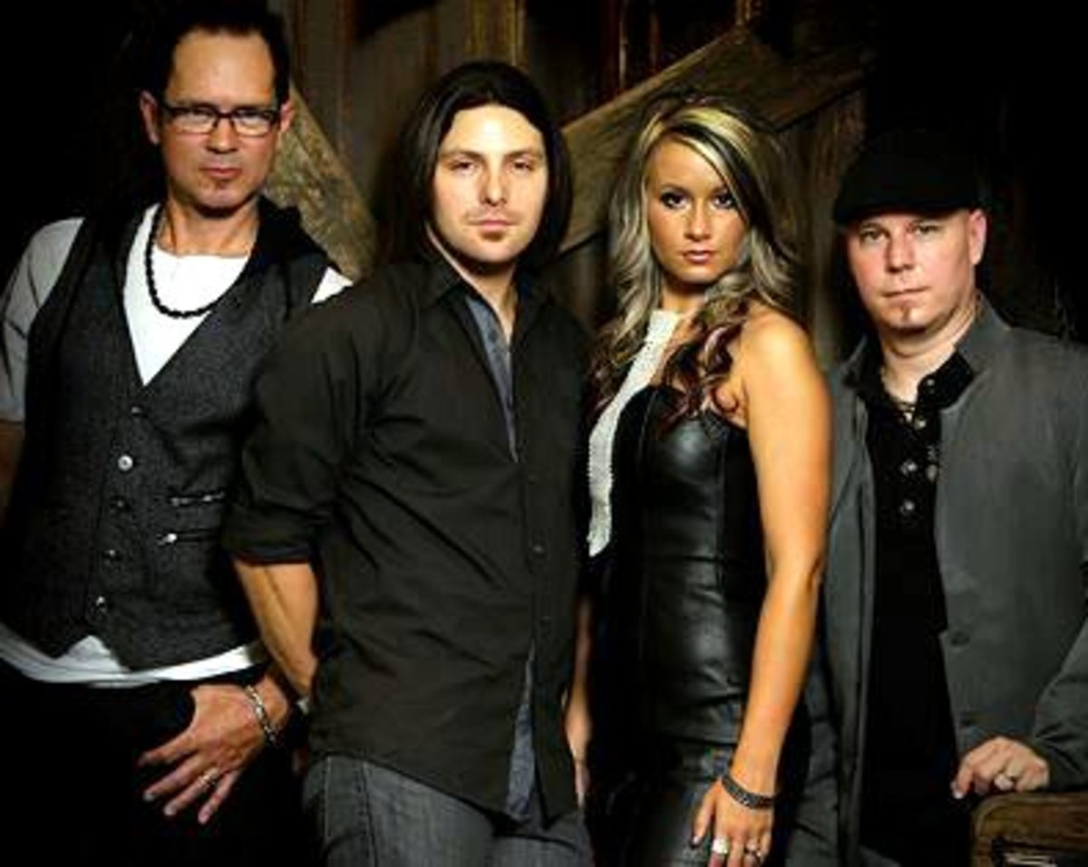 missused-cover-band-central-spotlight-artist-of-the-week-for-042214