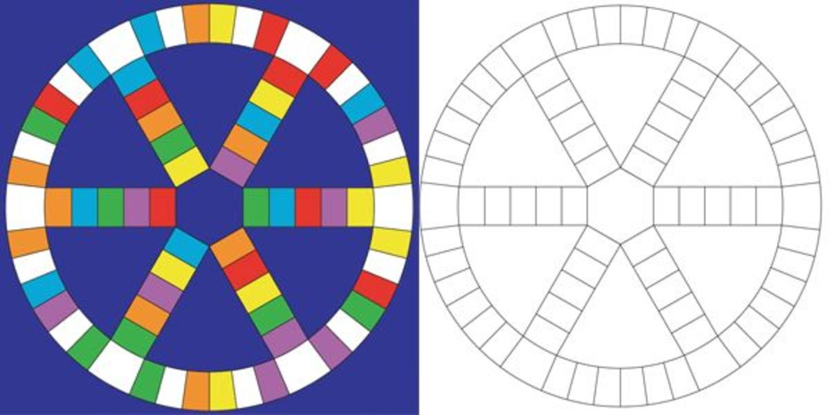 make-your-own-trivial-pursuit-cards