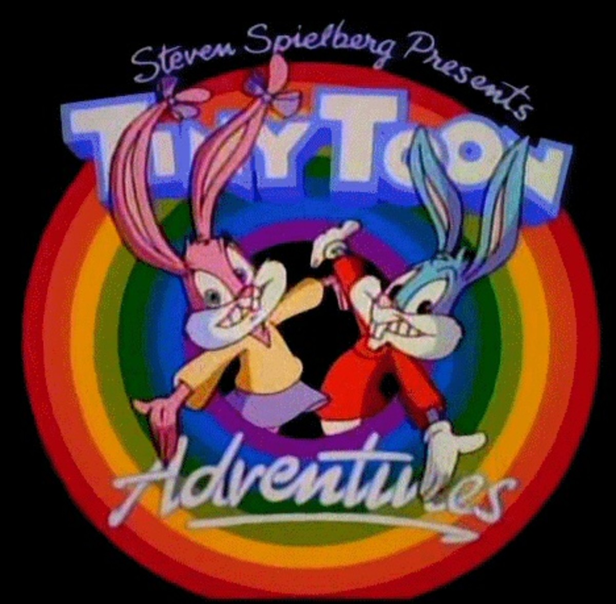 Why 80's and 90's Cartoons Are So Great