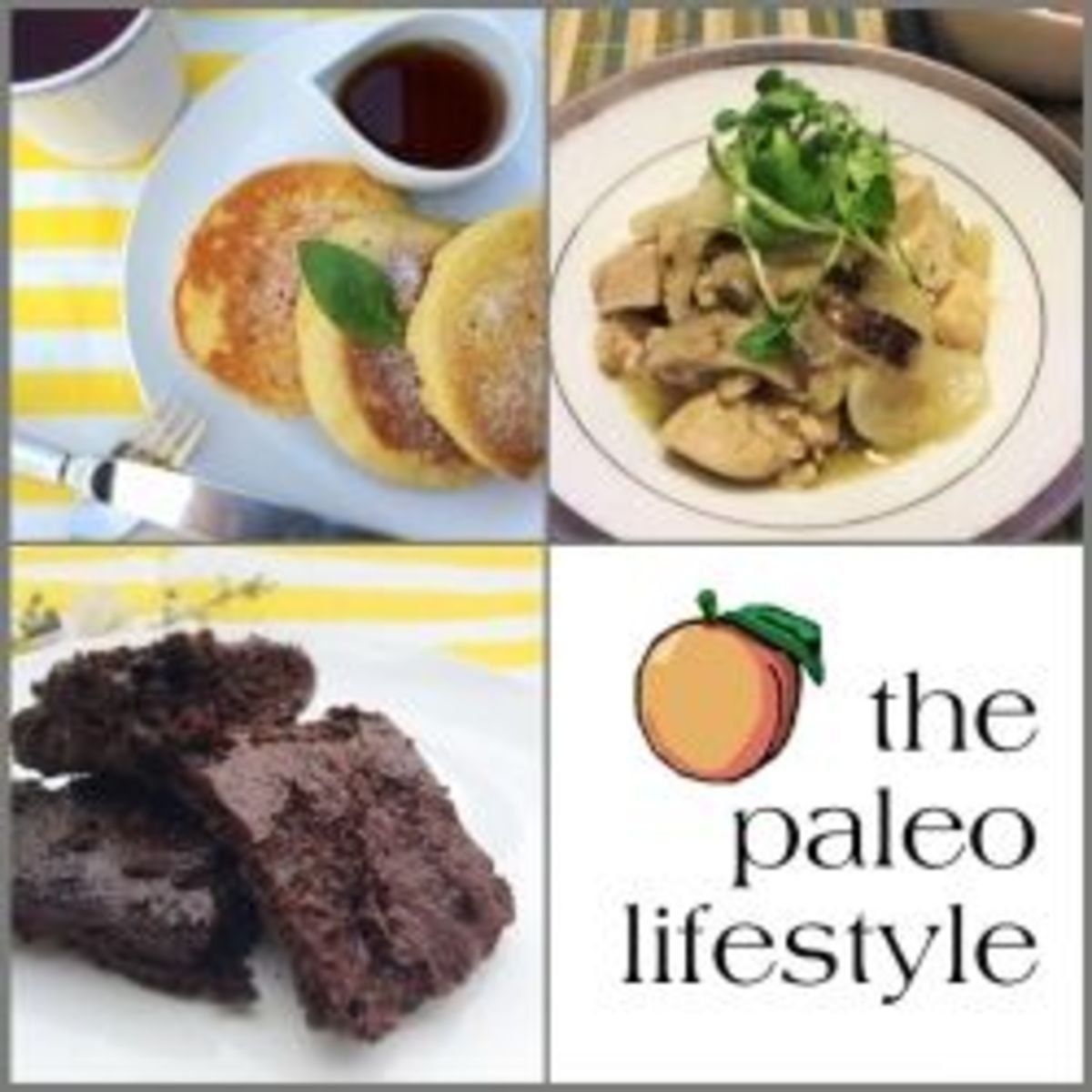 paleo-cookbooks-recipes-books-reviews