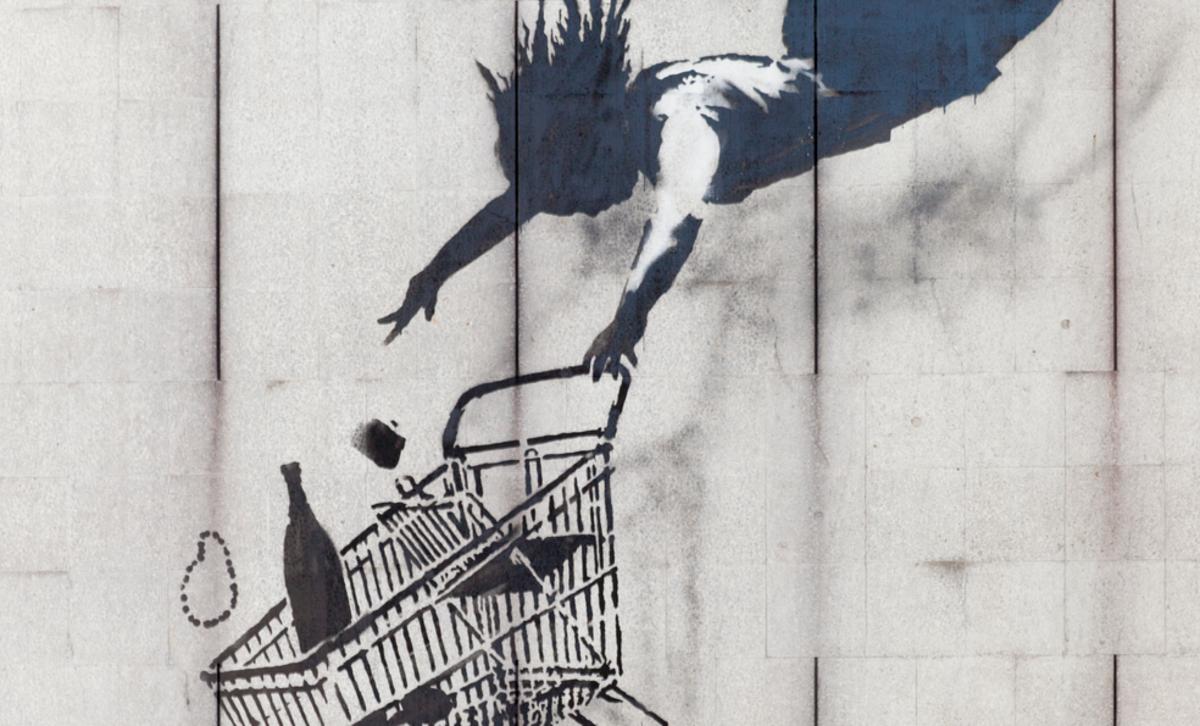 banksy-posters-3