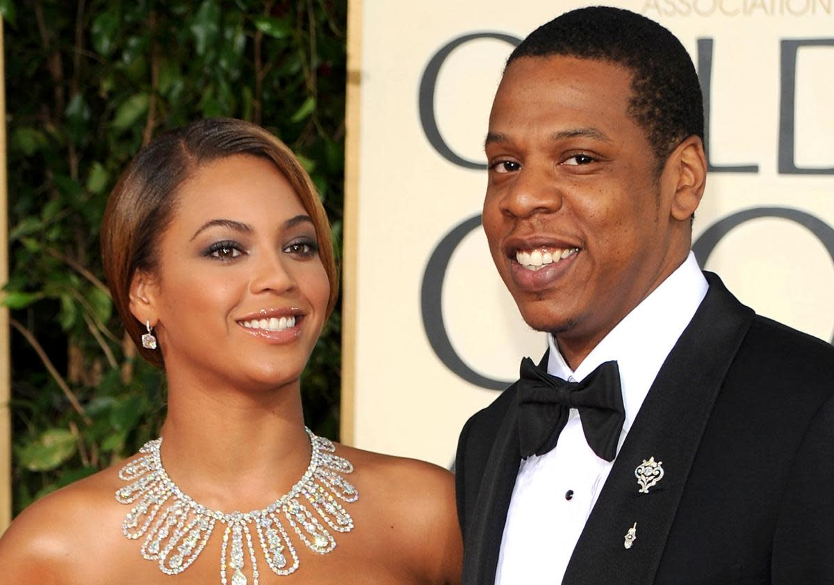 The Real Reason Why Solange Attacked Beyonce's Husband Jay-Z in the Elevator