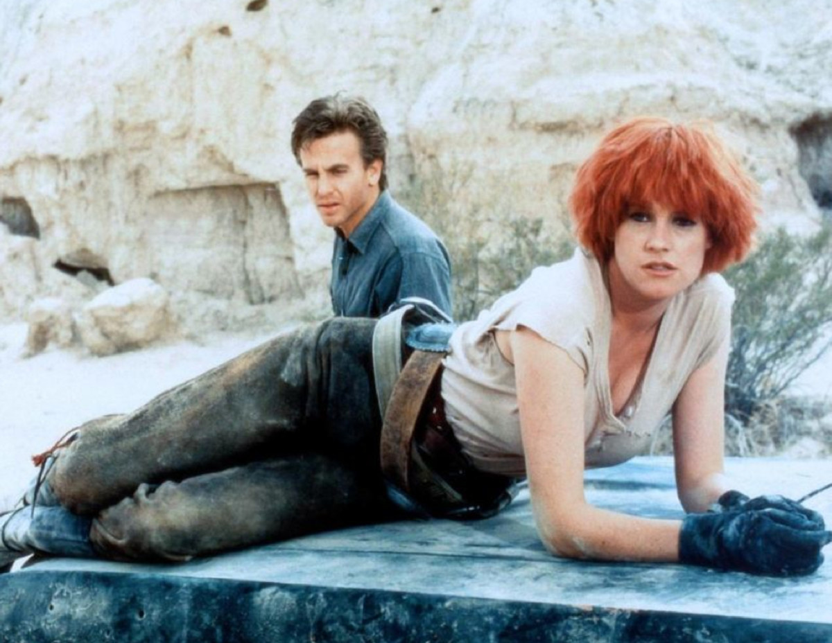 my-top-10-post-apocalyptic-movies-and-shows