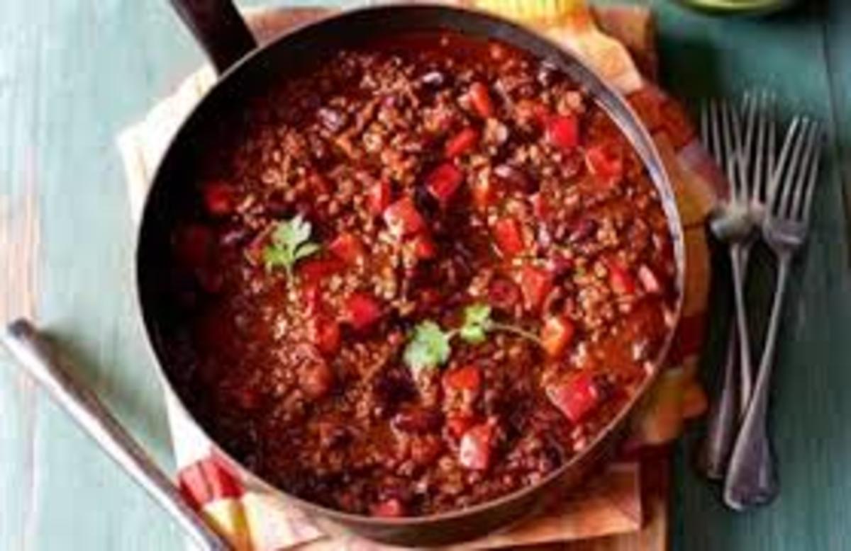 comforting-chilli-con-carne-for-winter