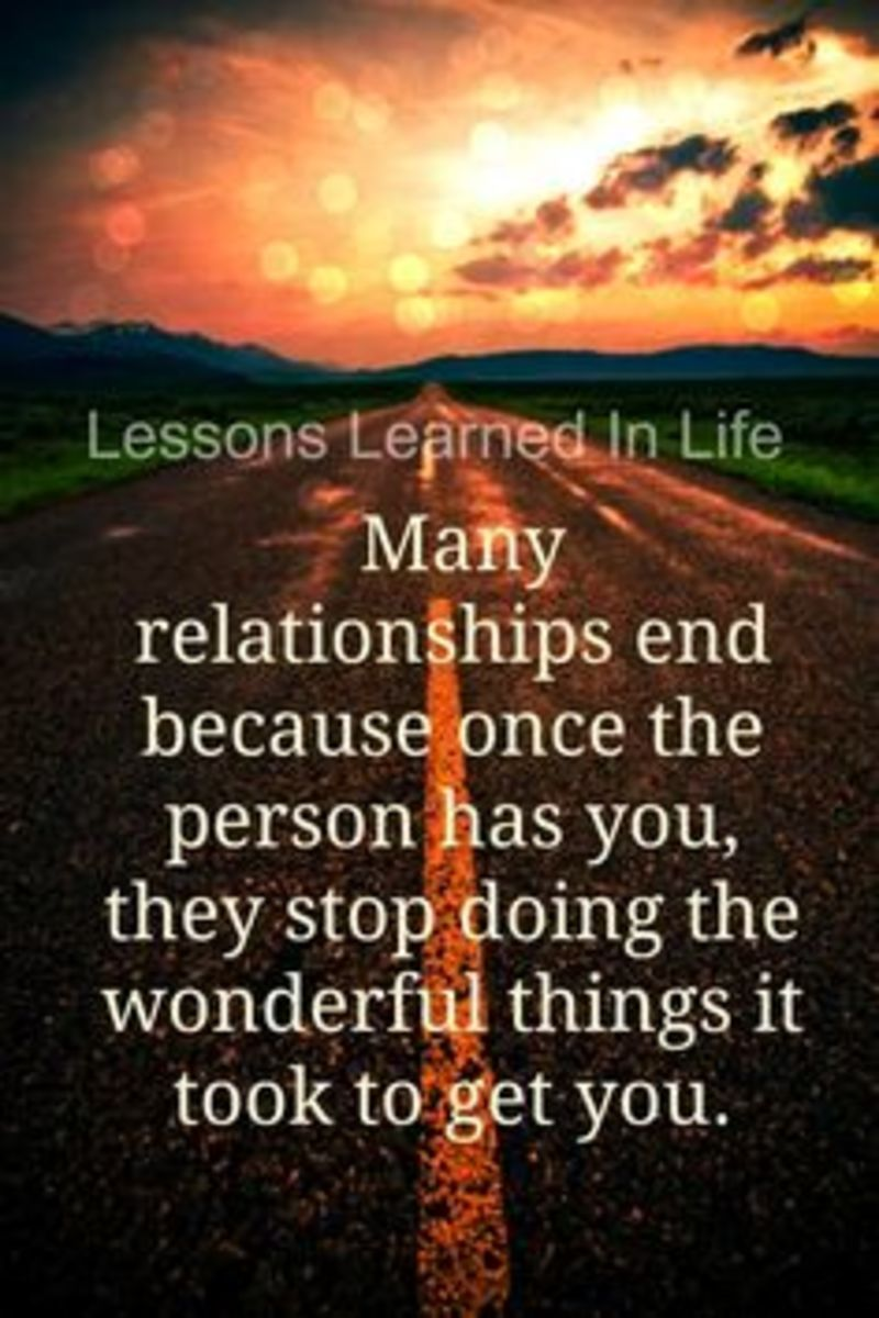 11-reasons-people-stay-in-a-romantic-relationship-that-they-should-let-go-off
