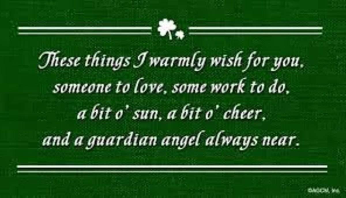 celtic-ireland