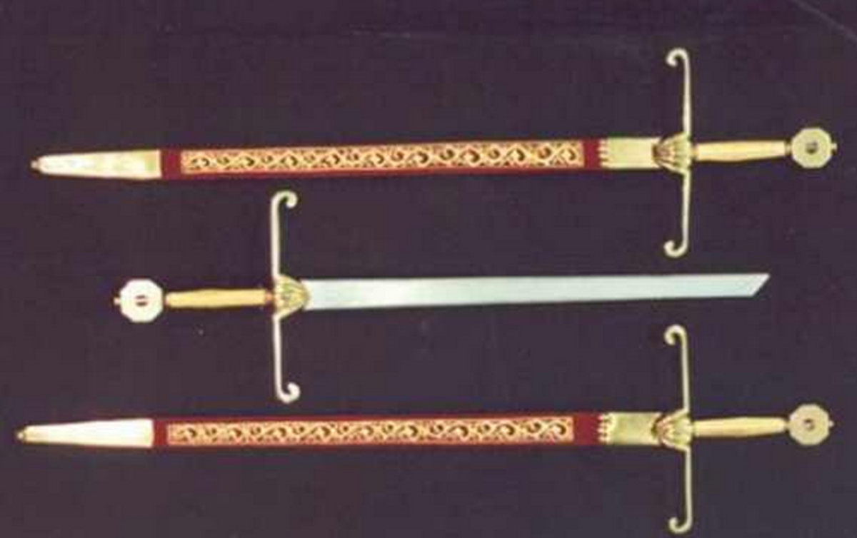 the-coolest-swords-in-history