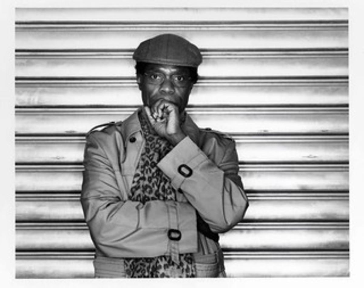 Biography: Koigi Wamwere – A Kenyan Activist, Politician and Author