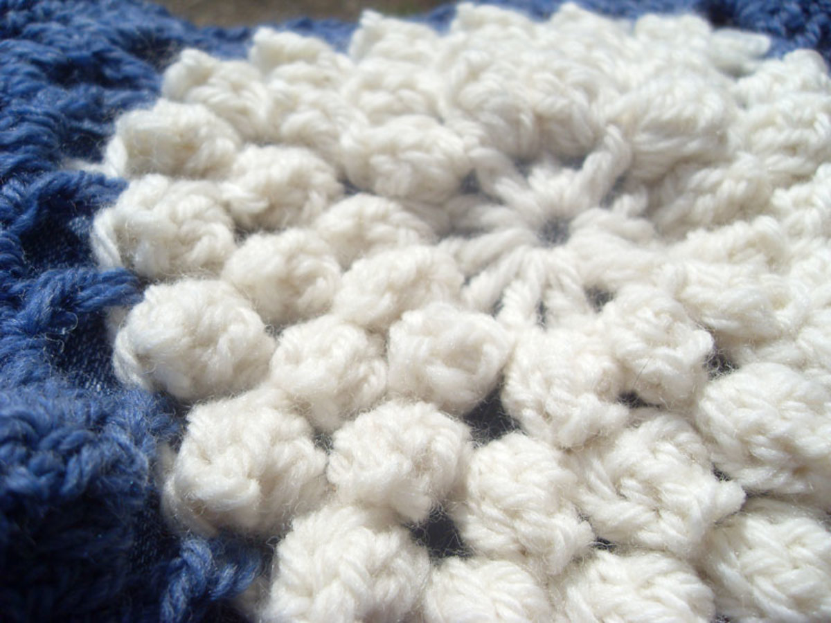 15-great-crochet-stitches-for-scarves