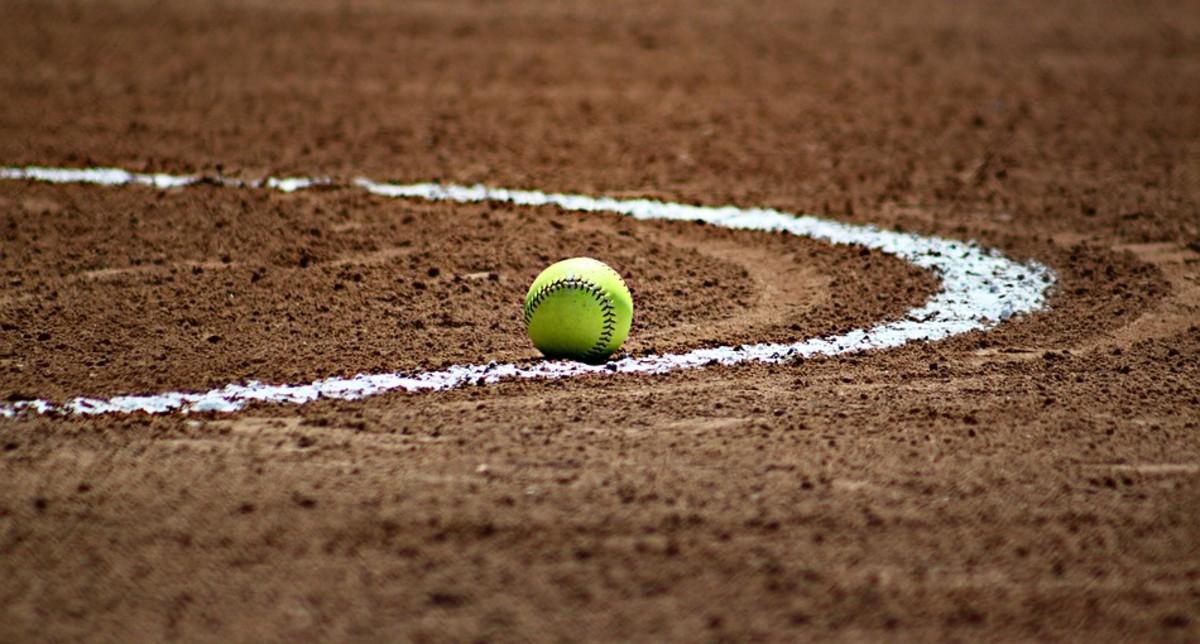 usa-national-womens-baseball-team