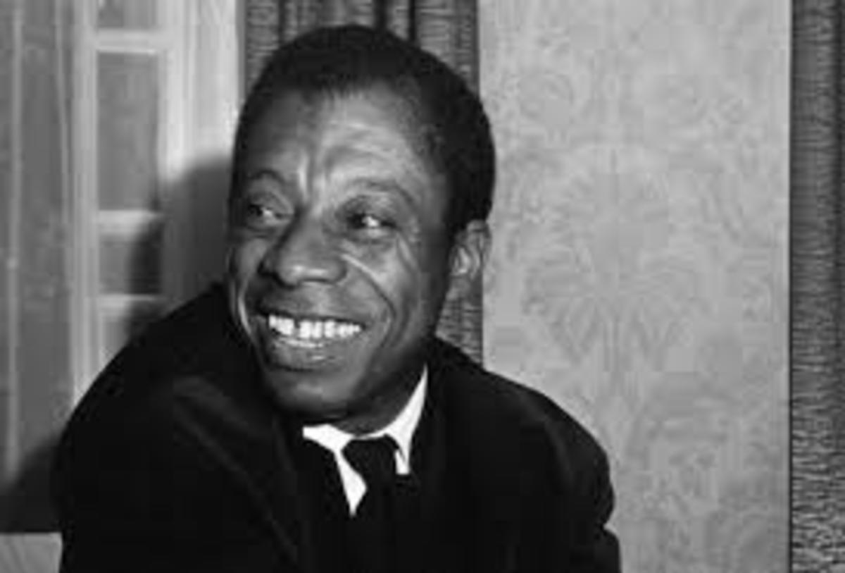 """Sonny's Blues""  by James Baldwin:  A Critical Analysis"