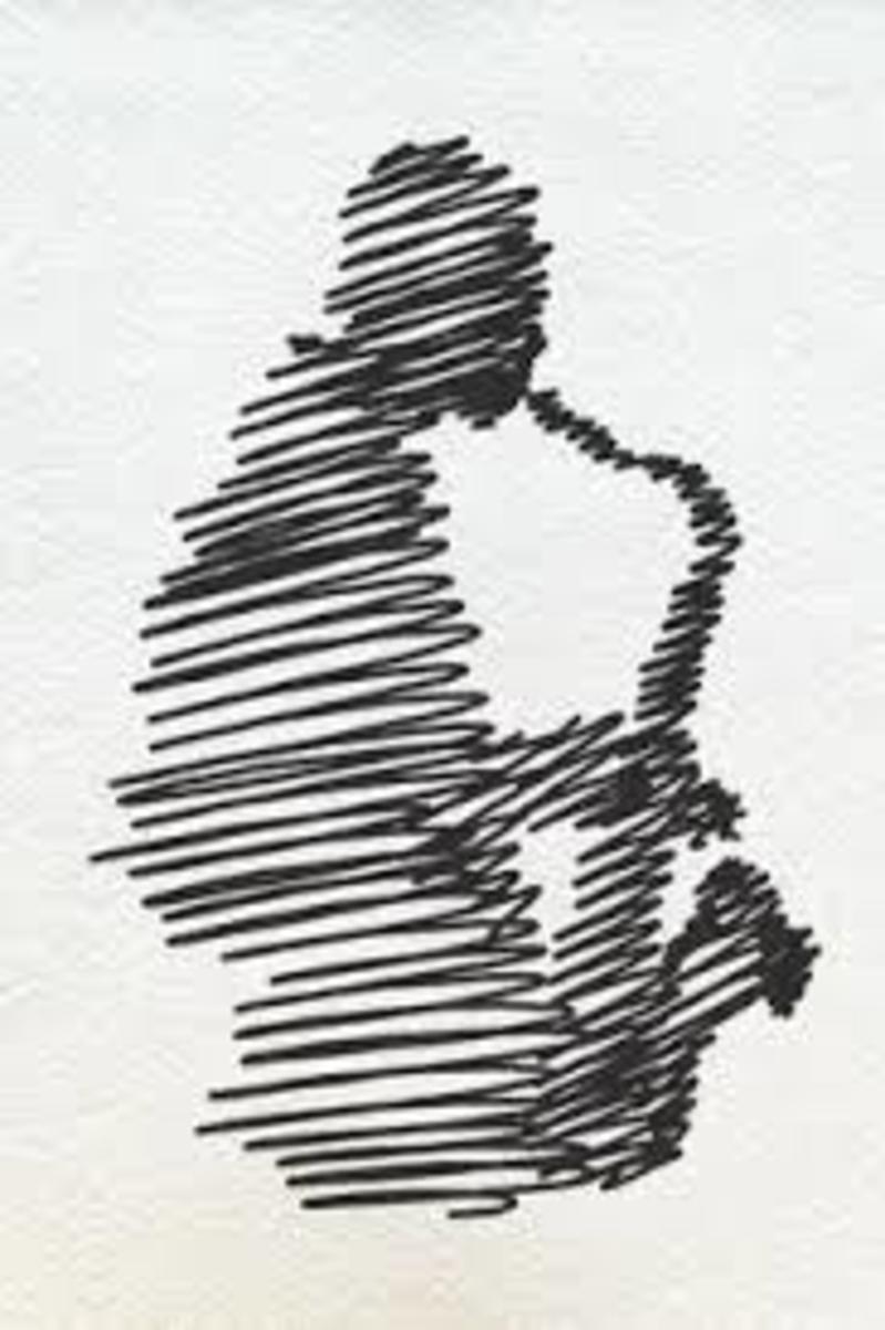 sonnys-blues-by-james-baldwin-a-critical-analysis