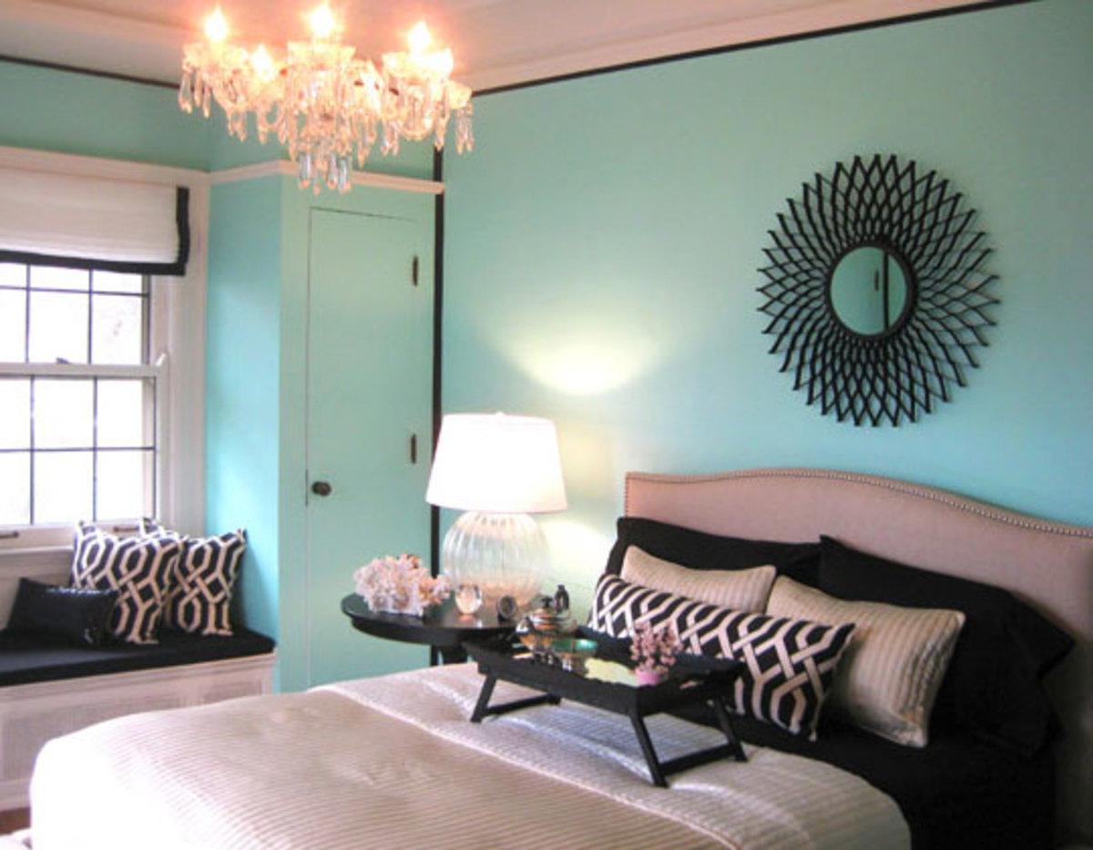 DIY Teen Girl Bedroom Decorating Ideas    Décor Ideas for Girls Room