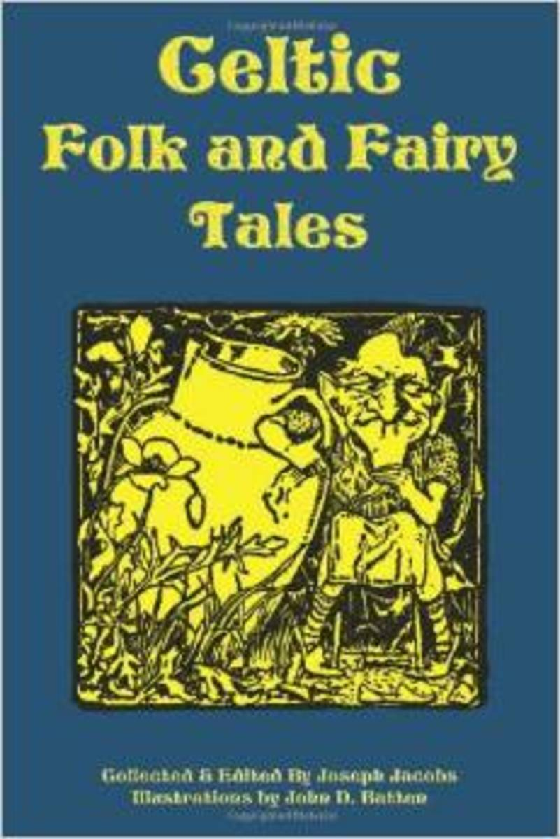 faerie-lore-of-the-british-isles