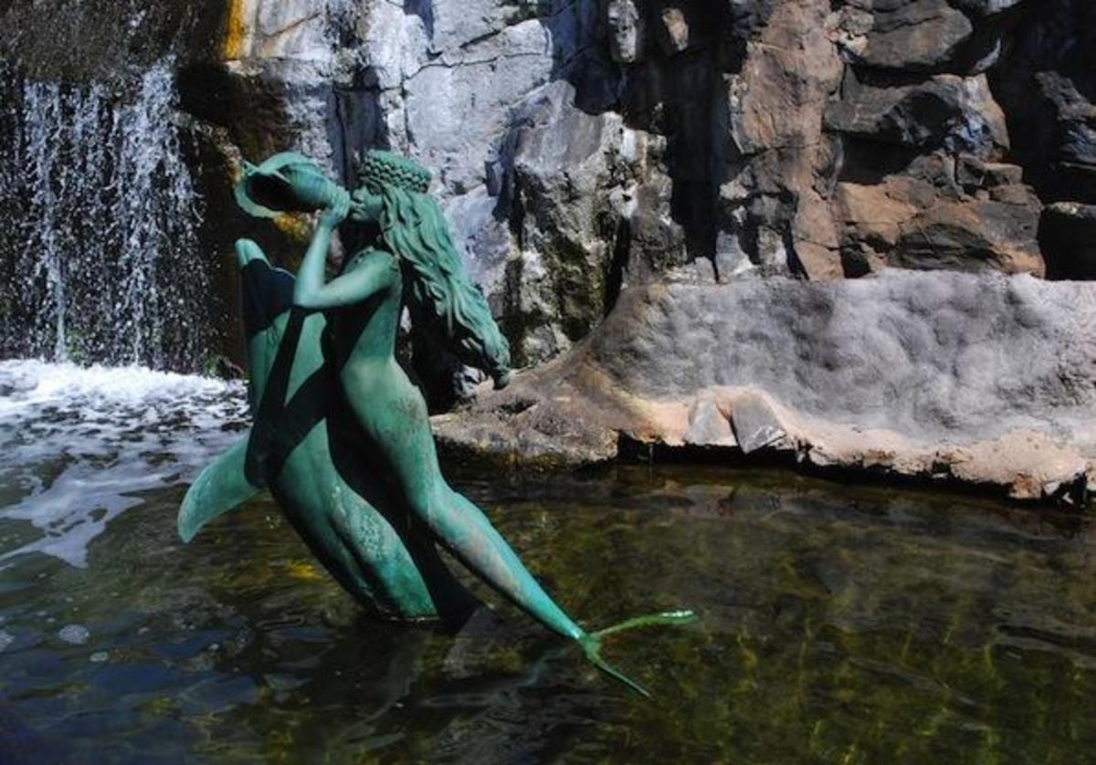 mermaids-in-the-sea