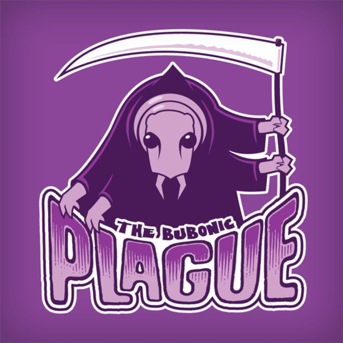 the-bubonic-plague-could-it-happen-again