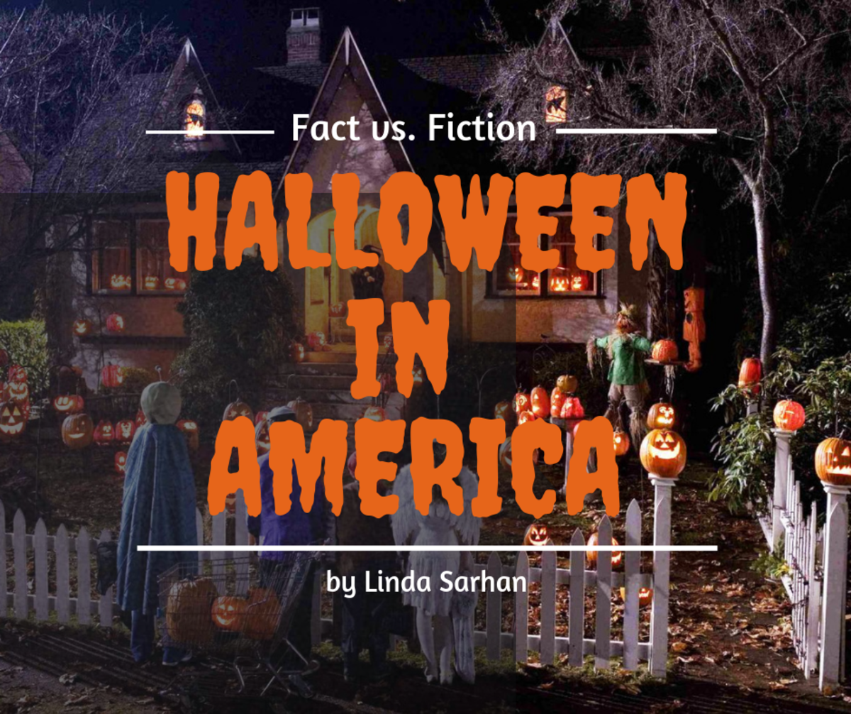 halloween-in-america-fact-vs-fiction