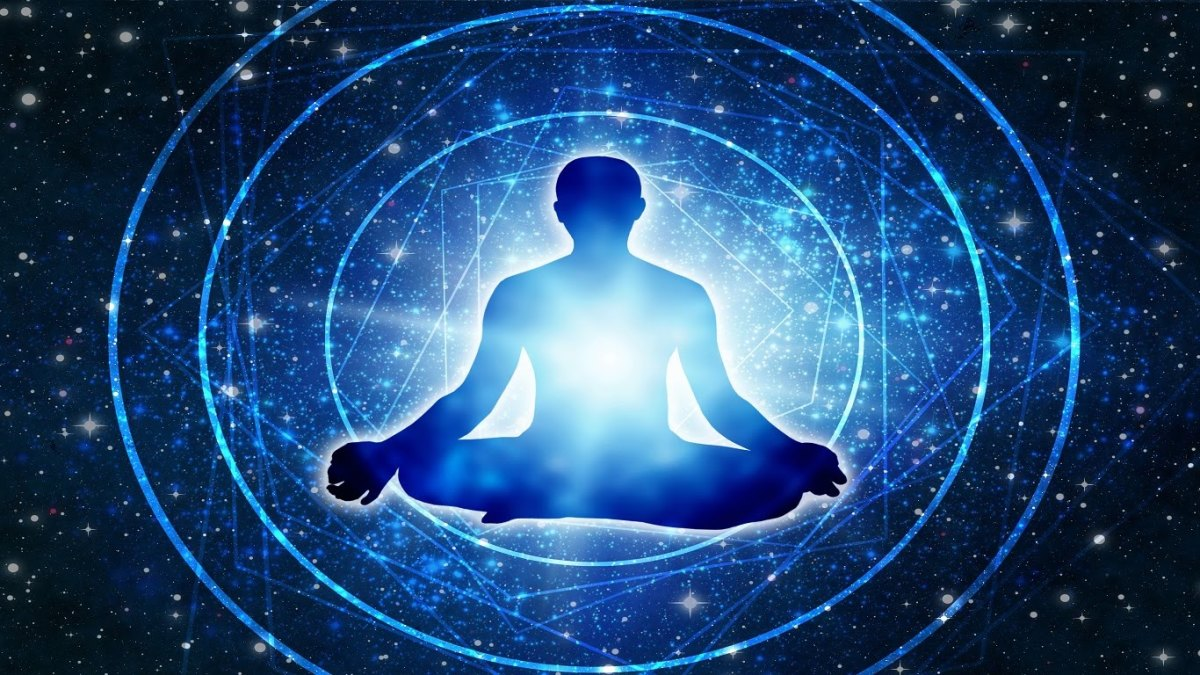 energy-frequencies-100-ways-to-raise-yours