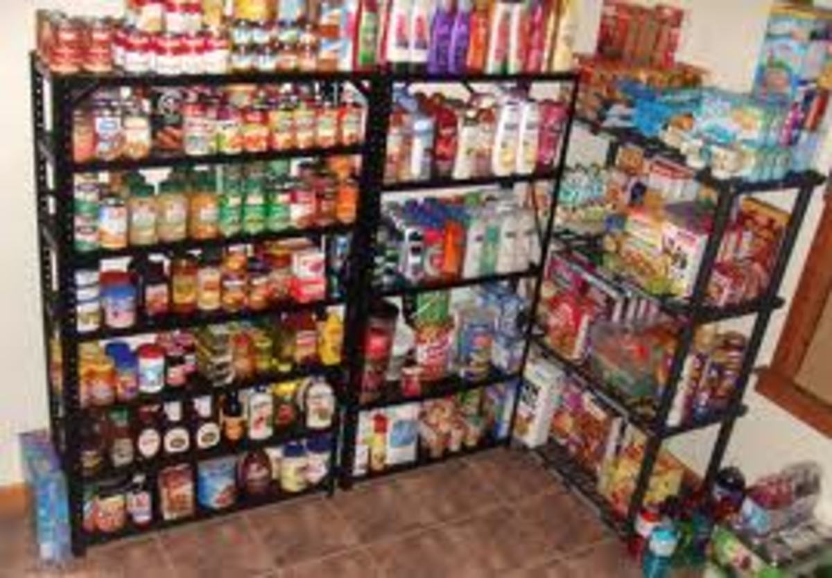 top-5-ways-to-save-money-on-your-grocery-bill