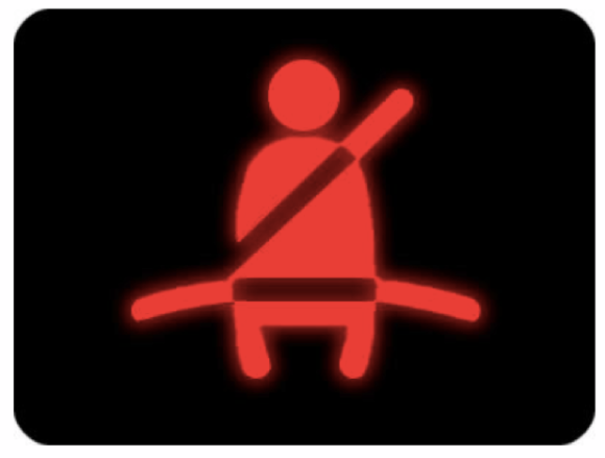 knowing-your-motor-vehicle-dashboard-lights-could-save-you-a-late-night-tow
