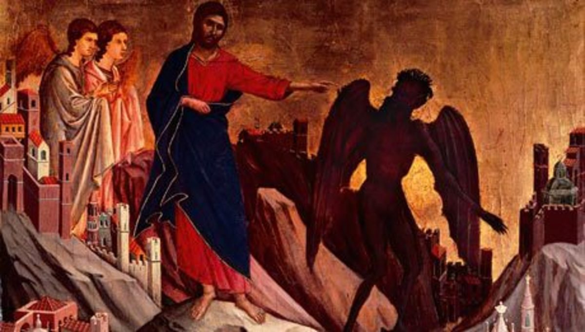 the-augustinian-theodicy