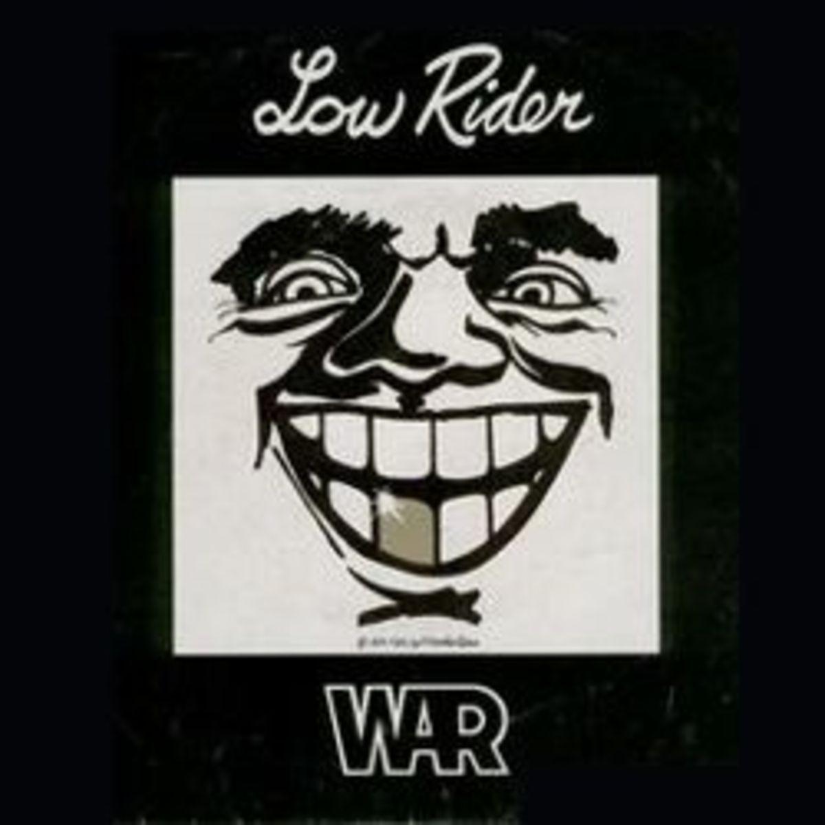 lyrics_low_rider